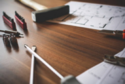 高德平台注册登录_企业网站建设网页版式设计文字要素