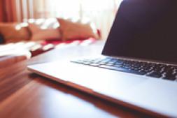 高德娱乐安全登录_中小企业开启网络营销大门的金钥匙