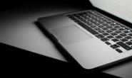 高德注册登录测速中心_网站制作28个让关键词排名明显改观的SEO技巧