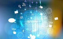 高德注册登录测速中心_互联网营销的具体实施方法