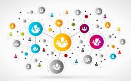高德平台登陆网址_企业网站做好后应该如何来进行维护