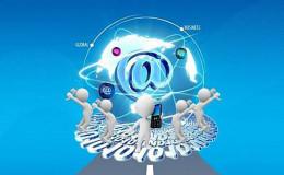高德注册网址_手机移动网站建设必知的常识