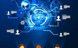 高德平台2号注册_企业网站如何选择域名更好 小技巧分享