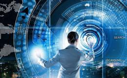 高德平台2号注册_企业网站具体能够给企业带来什么