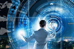 欧亿3高德注册_企业网站具体能够给企业带来什么