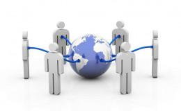 高德平台注册_应该做一个让用户和访客值得信任的网站