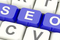 高德平台登陆网址_SEO优化技巧之最有效的优化网页中的图片