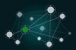 高德平台注册地址_网站外链建设策略及效果和影响外链价值的因素