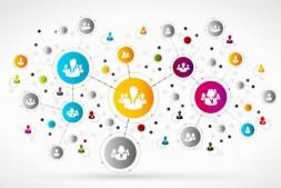 高德平台注册地址_从营销角度解析商家为何免费送奖品