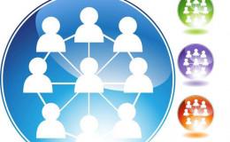 高德平台2号注册_教您制定网站营销活动监测方案