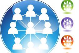 高德平台注册地址_如何选择合适自己的网站的友情链接