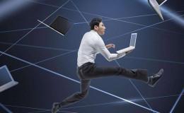 高德平台注册_微信营销需注意的一些问题