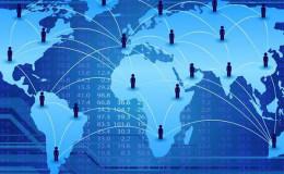 高德平台登陆网址_搜索引擎如何判断网页的高权重