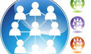 高德平台登陆_增强网站原创内容的持久性 更好提升排名