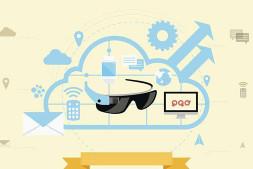 高德平台注册登录_分类信息网站的做站推广经验分享