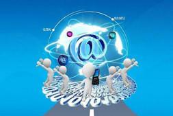 高德平台注册_接着Zac谈 如何在搜索引擎中建立良好品牌