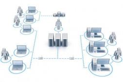 高德娱乐安全登录_搭建外贸网站平台的几个常规步骤