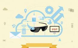 高德注册网址_营销型网站怎样建设才能吸引顾客