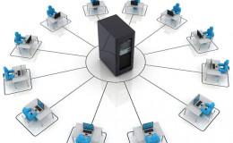 高德平台注册地址_企业在建设营销型网站的时候要考虑哪些问题